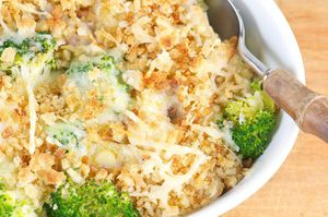16 Easy Casseroles to Make for Dinner Tonight