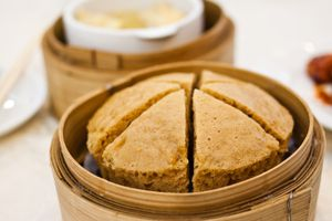 14 Chinese Desserts You Can Make at Home