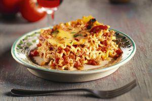 Top 24 Ground Beef Recipes for the Slow Cooker