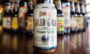 10 Great Beers for Your Barbecue