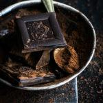 Homemade Vegan Chocolate Recipe