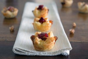 16 Quick and Easy Puff Pastry Appetizers