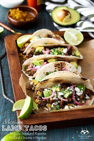 16 Cinco De Mayo Recipes for a Fierce Fiesta