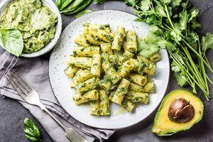 20 Ways to Use Avocado in Your Next Meal