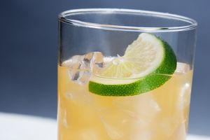 20 Mocktail Recipes to Get Your Spirits Up