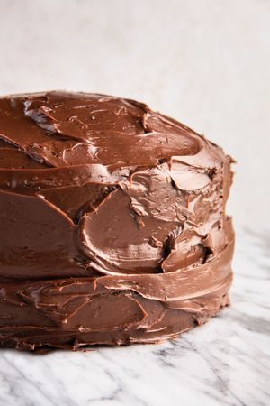 15 Dairy-Free Chocolate Recipes