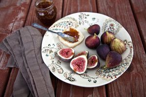 25 Ways to Enjoy the Flavor of Figs