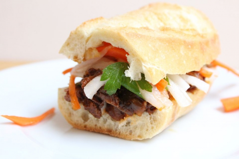 8 Delicious Ways to Use Leftover Brisket