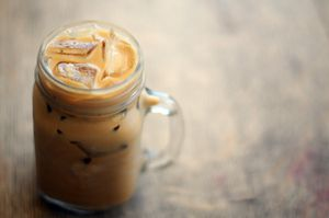10 Ways to Improve Your Morning Coffee