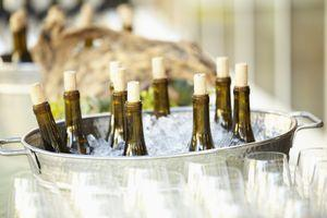 10 Wine Hacks That Will Save the Day (and Your Wine)