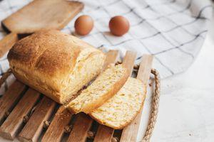 50 Bread Recipes Every Baker Should Master
