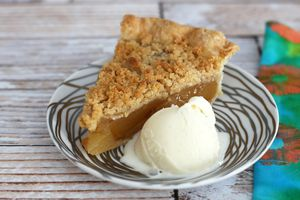 14 Apple Pie Recipes to Bake Up This Fall