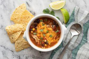 16 Wonderfully Warming Instant Pot Soup Recipes